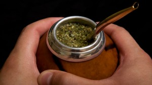 mate-yerba-getty_MUJIMA20130725_0011_38
