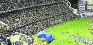 estadio-caben-fans-imaginate-web_OLEIMA20141229_0016_5-e1419877826386