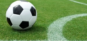 fondo-de-escritorio-pelota-de-fútbol-e1419877615866-520x245