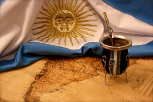 mate-infusion-argentina