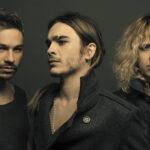 Airbag presenta su séptimo álbum de estudio y el corte difusión «Pensamientos»